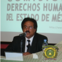 Jose A Contreras