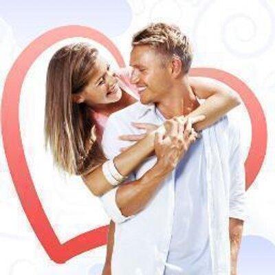 Puhdas dating App Download