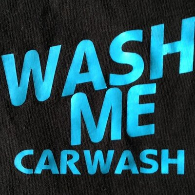 Wash Me Car Wash Washmecarwash1 Twitter