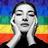 Re-visioning Callas