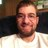 timothyJrock's avatar