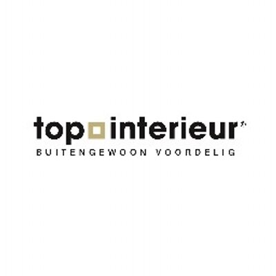 Top Interieur (@topinterieur) | Twitter