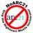 No-ARC21