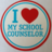 MMS Counseling