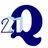 Quimica_21