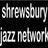 Shrewsbury Jazz Netw