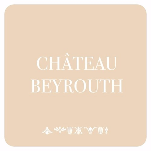 @chateaubeyrouth