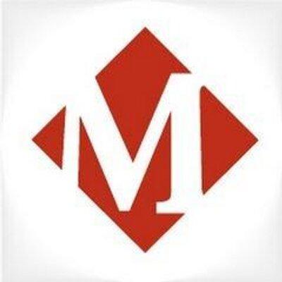 Markquart Motors