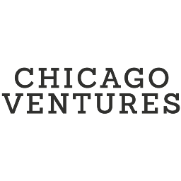 @ChicagoVentures