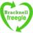 Bracknell Freegle