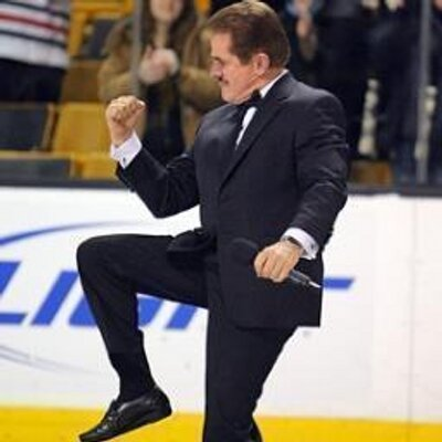 Image result for rene rancourt