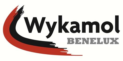 Wykamolbenelux On Twitter Dealer At Bedal Rijdt Al Met Logo Wykamol