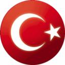 T.C. Şehnaz (@57Sehnaz) Twitter