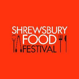 shrewsfoodfest