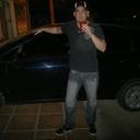 Cristian Sebastian (@0228Cristian) Twitter