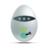 B.E.TTER twitter profile