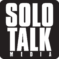 Solo Talk Media | Social Profile