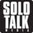 Solo Talk Media (@solotalkmedia) Twitter profile photo