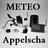 Meteo Appelscha
