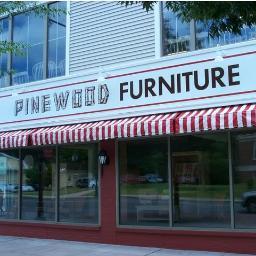 Pinewood Furniture Pwfurniture Twitter