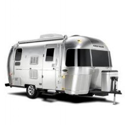 Airstream Sport For Sale Dfw >> Airstreams For Sale Airstream4sale Twitter
