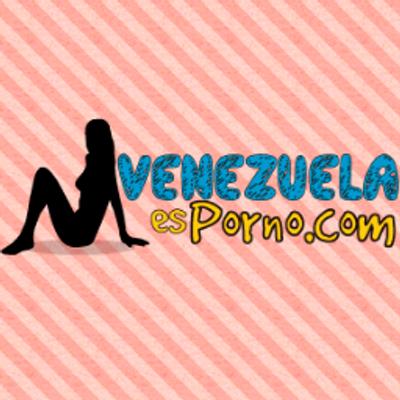 Venezuela Porno Tube 63