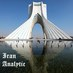 Iran Analytic