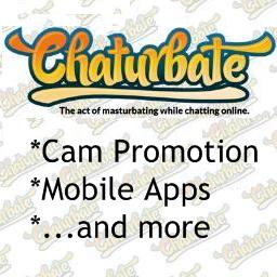 Chaturbate.com mobile