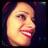 Fabiana Ruas (@faruas)