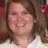 Katie Edwards (@katedwards721) Twitter profile photo
