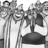 iamSick_ular's avatar