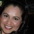Lorraine Ortiz - ortiz_lorraine