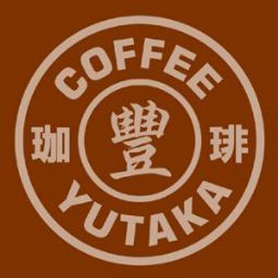 Coffee Yutaka @coffee_yutaka