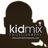 Kid Mix