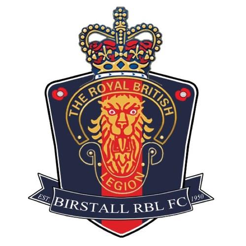 Birstall RBL FC