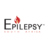 Epilepsy SA