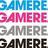 GamereactorFI