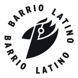 @barriolatino