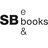 SB e&books