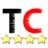 TestCheckcom