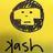 @TheQashMachine Profile picture