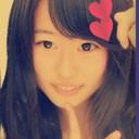 Rino♡*.+゚ (@0318krkr) Twitter