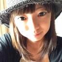 宮下ゆか (@032K) Twitter