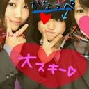 かなっぺ (@080520Kana) Twitter