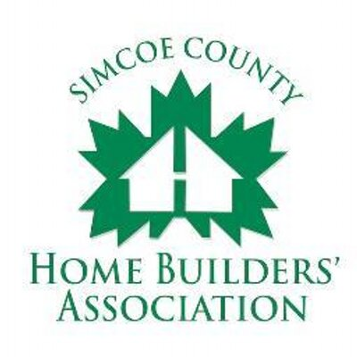 New Home Builders In Barrie On