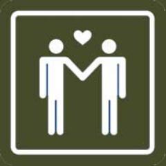 Gays in crossville tn