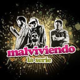 @Malviviendo