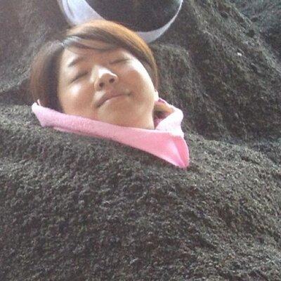 板部文's Twitter Profile Picture
