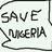 save_nigeria retweeted this