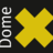 Dome-X